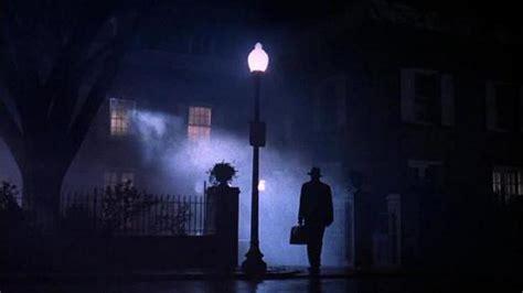 film exorciste 2014 l exorciste la vraie histoire