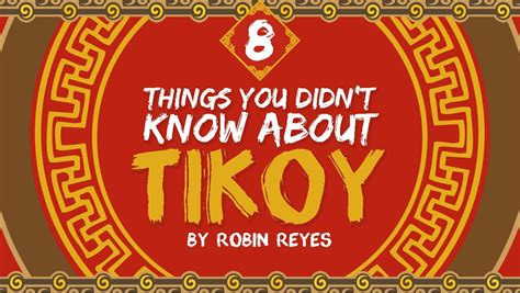 new year food tikoy 8 things you didn t about tikoy