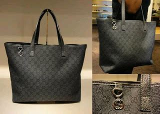 Jual Tas Gucci Boston Brown Original Asli ready stock authentic original coach kate spade