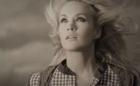 carrie underwood blown away live mp carrie underwood blown away live lyrics one country