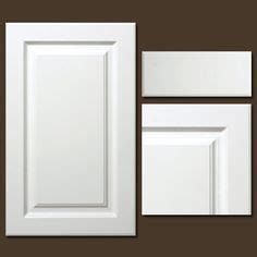 Stc Motif Kitchen White 1 Pintu 1000 images about cabinet door styles on raised panel cabinet door styles and