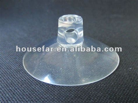 Micro Clear Suction Cup Feet Buy Suction Cup Feet