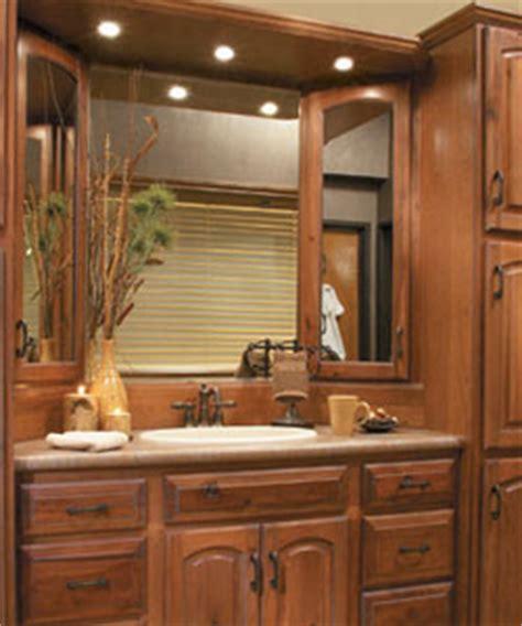 Bathroom Vanities Katy Bathroom Cabinets Cabinets Katy