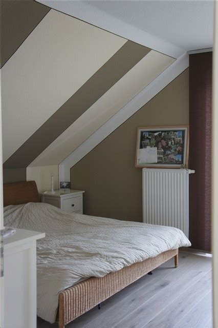 farbgestaltung wände beispiele dekor schlafzimmer farbgestaltung