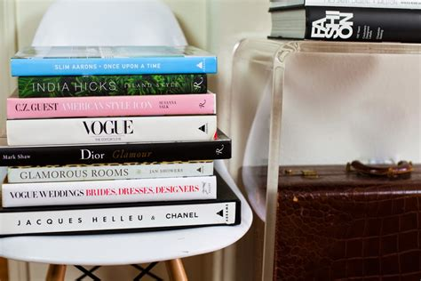 Popular Coffee Table Books Best Coffee Table Books