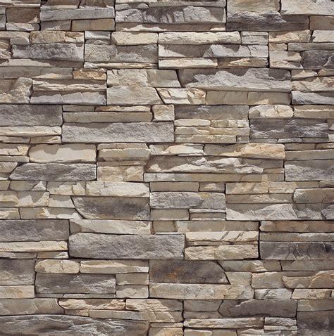 Slate Backsplash In Kitchen stacked stone