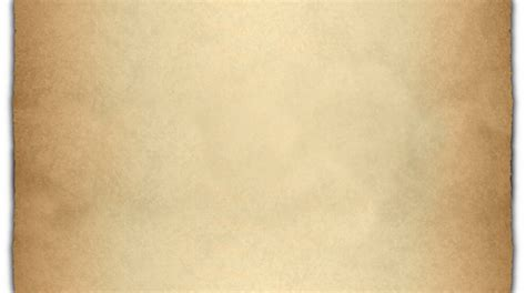 old parchment background powerpoint 3404