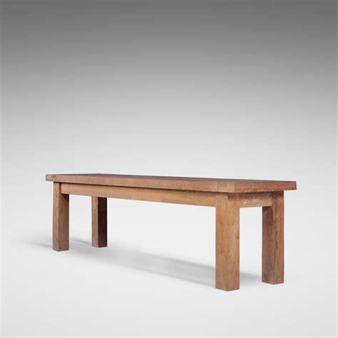 long sofa bench long furniture