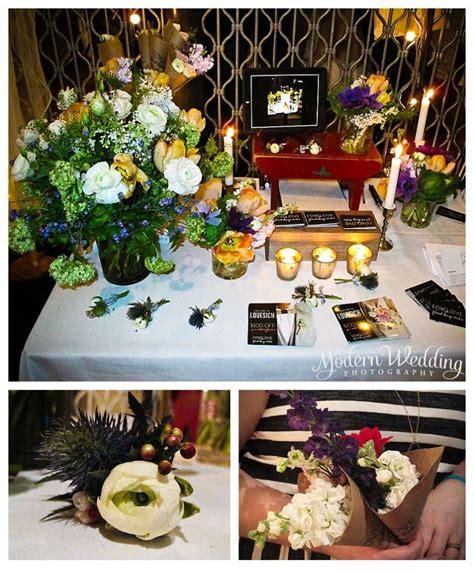 design house decor floral park ny lovesick expo music hall of williamsburg brooklyn ny