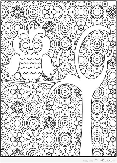 Coloring Pages For 11 Year Olds Timykids Coloring Pages For 11 Year Olds