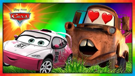 film cars 3 complet cars movie cars full movie mater in love english