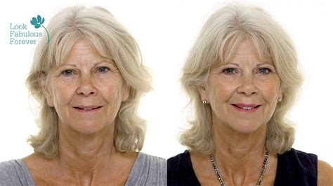 Makeup for Older Women: Perfect Makeup for Summer