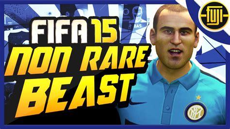 non rare players fifa 15 fifa 15 cheap non rare beast rat boy fifa 15