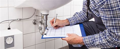 Palm Plumbing by Plumbing Services Palm Desert Yergenson Construction And
