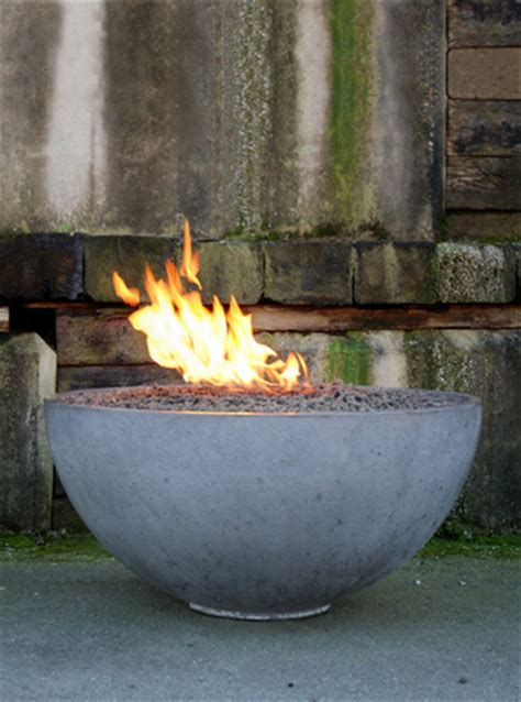 diy pit bowl 20 stunning diy pits you can build easily home and