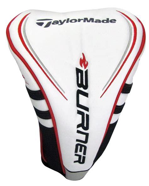 Taylormade Gift Card - discount golf drivers taylormade callaway nike mizuno titleist