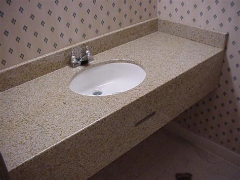 solid surface bathroom vanity tops solid surface malaysia solid surface vanity top gallery
