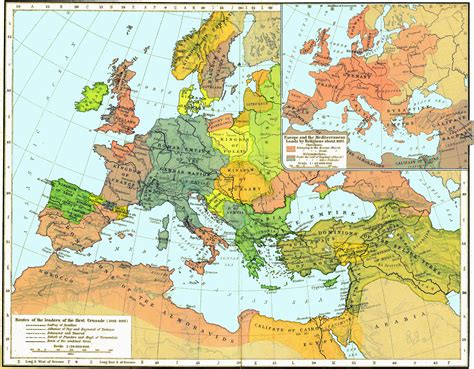map of europe picture european history maps