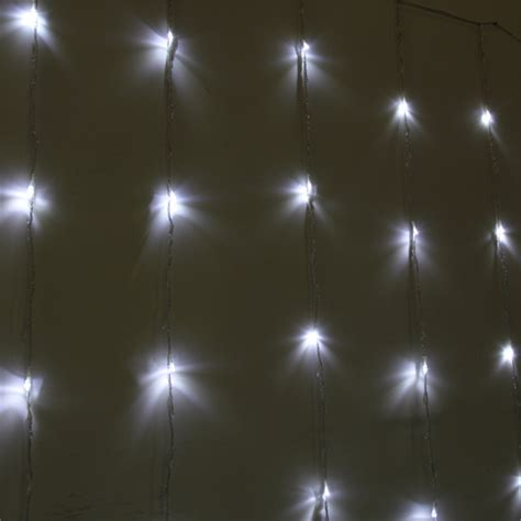 indoor curtain lights 360led curtain fairy light waterfall indoor outdoor
