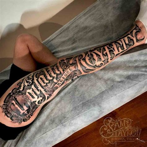 loyalty over royalty tattoo loyalty before royalty best ideas gallery