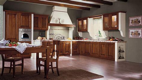 moreni arredamenti mobili napoli arredamento classico e moderno cucine