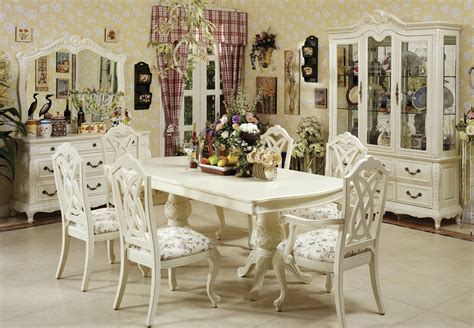 fancy dining rooms fancy dining room design dream house experience