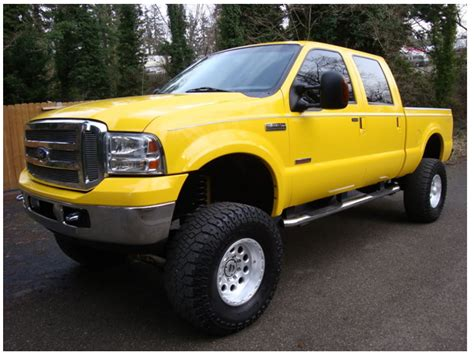 craigslist  trucks