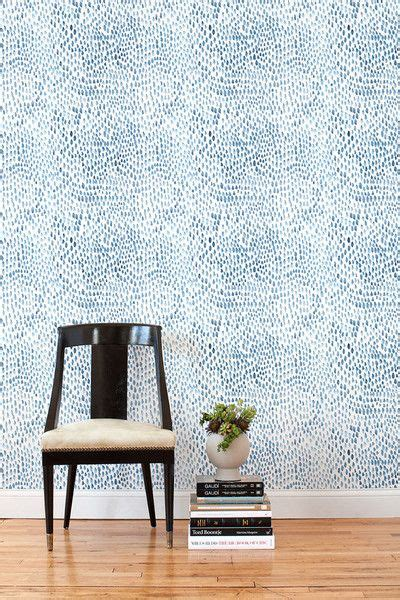 temporary wall coverings 42 best items temporary wall coverings images on