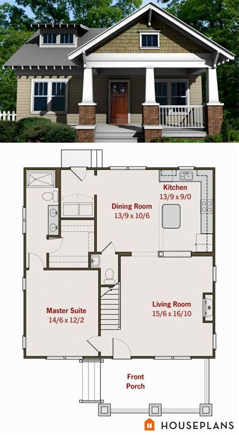 Small House Floor Plans With Basement by Small Basement House Plans Home Decoration Plan