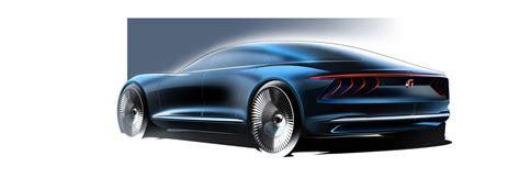 voltage design mercedes benz  amg coupe