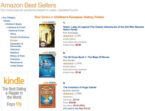 amazon top sellers 1 amazon best seller r m arcejaeger the official site
