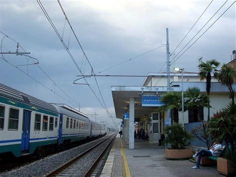 stazione ferroviaria porto san giorgio stazione ferroviaria porto san giorgio