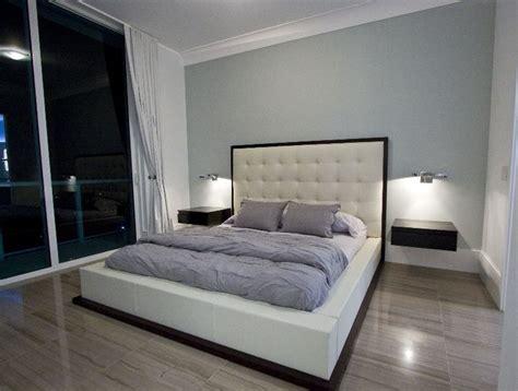 decorating ideas for condos beach condo decor beach penthouse condominium