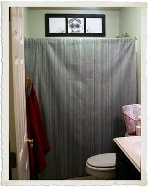 peeping tom bathroom art  graphics fairy
