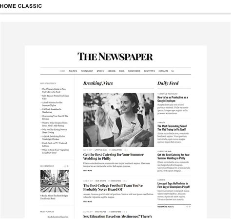 newspaper theme wordpress nulled nulled the newspaper news magazine editorial wordpress