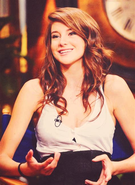 shai shailene woodley photo 35423091 fanpop shai shailene woodley fan 34247584 fanpop