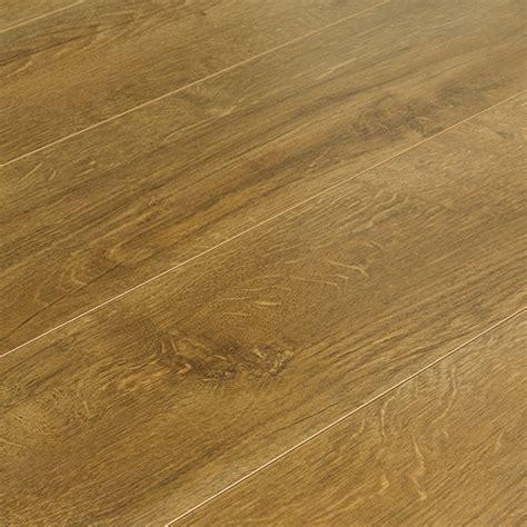 armstrong premier classics antique oak laminate flooring 78260