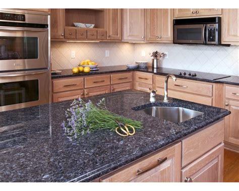 Meja Makan Granit desain meja dapur granit minimalis terbaru renovasi