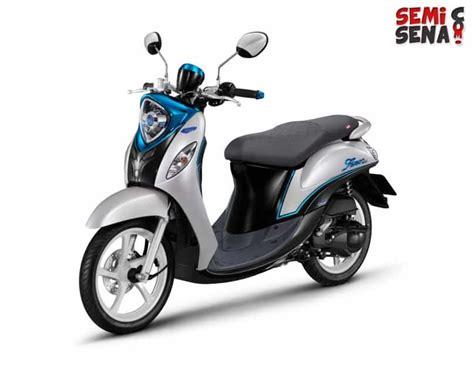 2016 yamaha mio fino review spesifikasi dan harga yamaha harga yamaha fino 125 blue core 2017 review spesifikasi