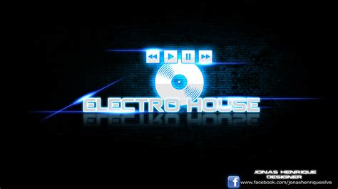 electro house music download electro house music wallpaper 64 images
