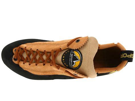 mythos climbing shoes sale mythos climbing shoes sale 28 images mythos climbing