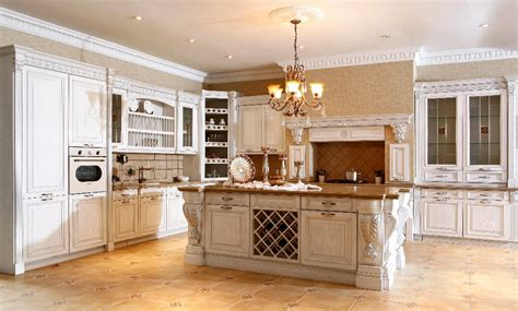 premade kitchen cabinets kitchen lowes ready made kitchen cabinets images kitchen