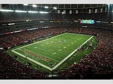 Roger Goodell Won't Allow Falcons To Have Super Bowl ... 2017 Green Bay Packers
