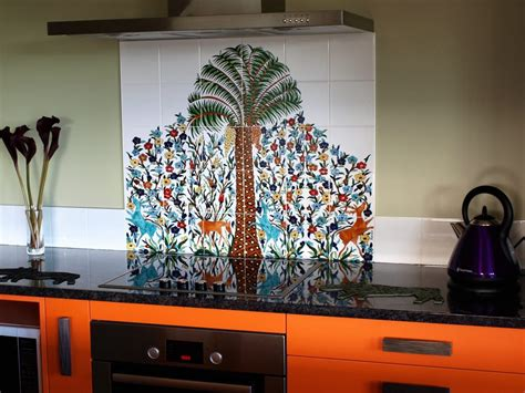 kitchen murals design 100 kitchen murals design kitchen kitchen