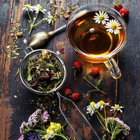 Detox Lazeta by Mode D Emploi Pour R 233 Aliser Une Tea Detox