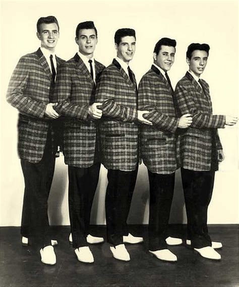 1950s teen fashion for teenage boys 1950s fashion for teens styles trends pictures