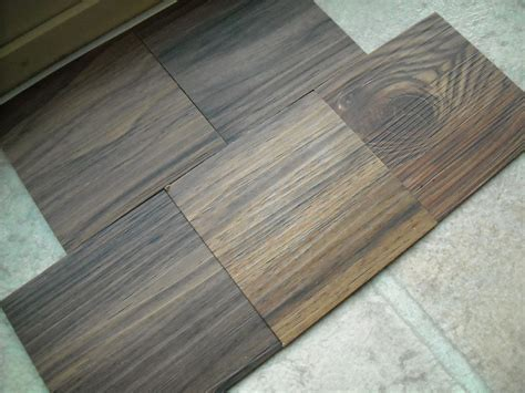 The Better of luxury vinyl plank flooring   Wanderpolo Decors