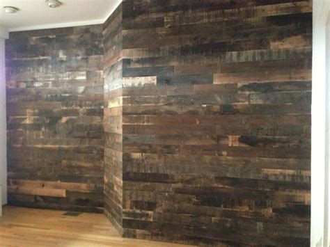 barnwood siding google search wood wall decor barn