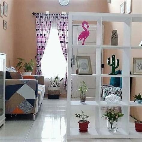 desain ruang tamu minimalis ukuran  lengkap  gambar rumah inspirasi  informasi
