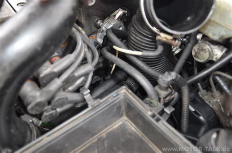 Lu Fi dsc 0078 unterdruckschlauch hinterm lu fi volvo 850 s70 v70 v70 xc c70 205273427